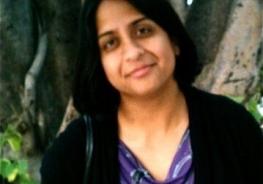 Vijaya Kancherla